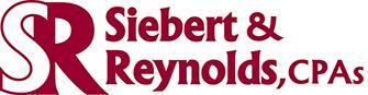 Siebert & Reynolds CPAs